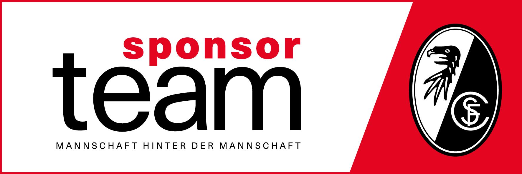 Compositelogo_Sponsorteam_SCFreiburg